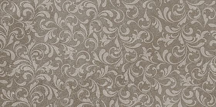 Плитка Drift Light Grey Curl 40x80