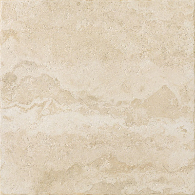 Плитка Nl-Stone Ivory Antique 45x45