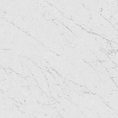 Плитка Marvel Stone Carrara Pure Lappato 120х120