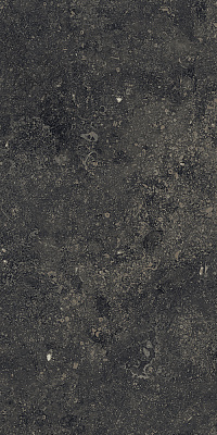 Плитка Room Stone Black Grip 30x60