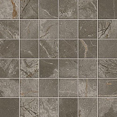 Плитка Allure Grey Beauty Mosaic Lap 30x30