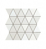 MEK Light Mosaico Diamond Wall (9MDL)