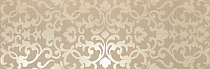 Marvel Beige Brocade