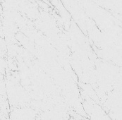 Плитка Marvel Stone Carrara Pure Lappato 75х75