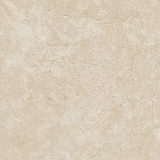 Marvel Stone Cream Prestige