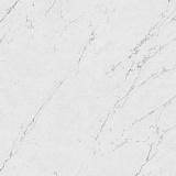 Marvel Stone Carrara Pure Lappato