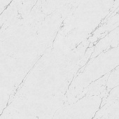 Плитка Marvel Stone Carrara Pure Lappato 60х60