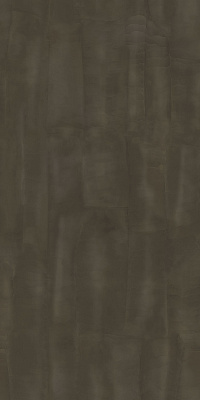 Плитка Surface Ambra Lux 60x120
