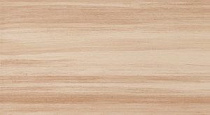 Aston Wood Iroko