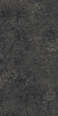Плитка Room Stone Black Pat 60x120