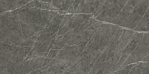 Marvel Grey Stone 60x120
