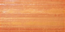 Ewall Orange Stripes