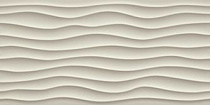 3D Wall Design Dune Sand Matt
