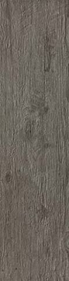 Плитка Axi Grey Timber Strutturato 22,5х90