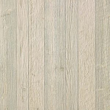 Axi White Pine LASTRA mm