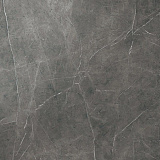 Marvel Grey Stone  Lappato
