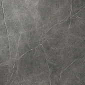 Плитка Marvel Grey Stone  Lappato 120х120