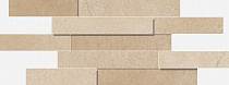 Contempora Flare Brick 3D