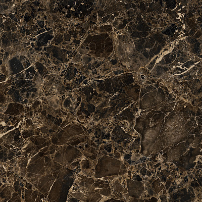 Плитка Elite Luxury Dark 60x60