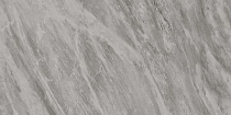 Marvel Stone Bardiglio Grey