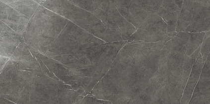 Плитка Marvel Grey Stone  Lappato 120х240
