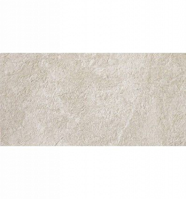 Плитка Brave Gypsum LASTRA 20mm 45x90