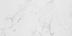 Плитка Marvel Stone Carrara Pure Lappato 30х60