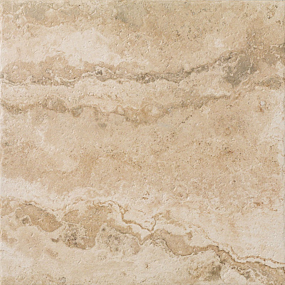 Плитка Nl-Stone Almond Antique Pat  60x60
